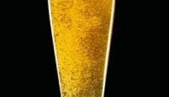 Recipe: Gluten-free beer recipe