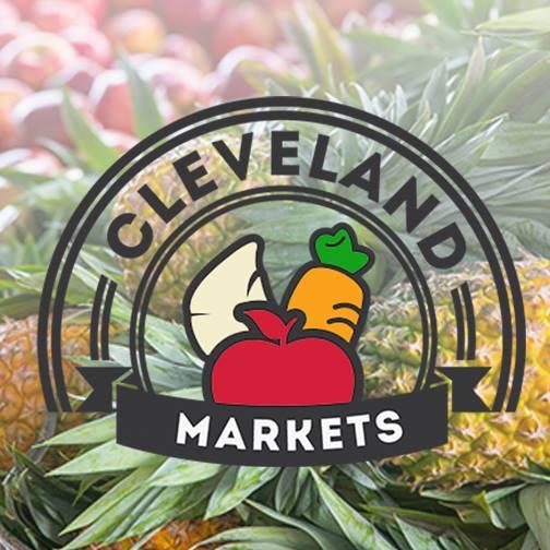 Cleveland Markets