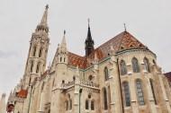 Matthias Church