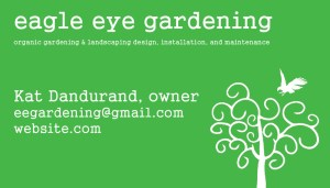 eegardening-card-front