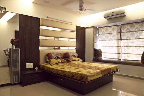 2bhk interior design cost in pune billingsblessingbags org