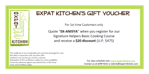 expat-kitchen