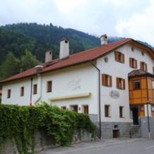 Spiele und Buchhotel Tschitscher Osttirol (33)