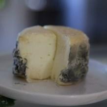 Käse aus Kärnten