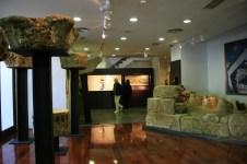 Museum San Roque, www.anitaaufreisen.at