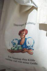 Weimar, Thüringen, www.anitaaufreisen.at