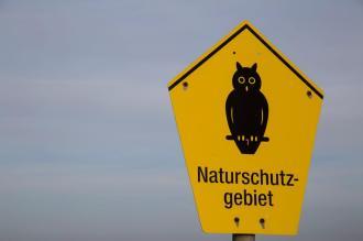 Ellenbogen, Winter auf Sylt, Tipps vom Reiseblog anitaaufreisen.at, Foto Anita Arneitz