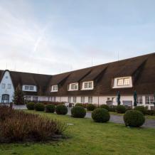 Severin*s Resort in Keitum, Winter auf Sylt, die besten Tipps vom Reiseblog www.anitaaufreisen.at, Foto Anita Arneitz
