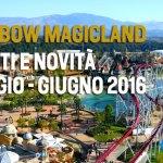 RAINBOW-MAGICLAND-MAGGIO-E-GIUGNO