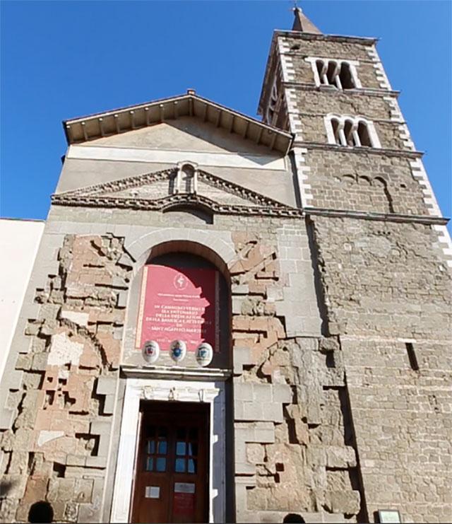cattedrale-sant'agapito-palestrina