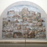 mosaico-nilotico-palestrina