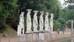 villa-adriana-tivoli