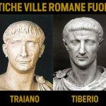 antiche-ville-romane-fuori-roma