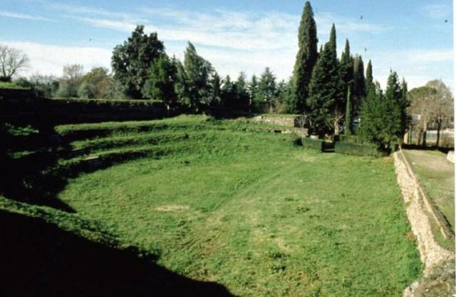 teatro-greco-villa adriana