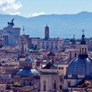 Cosa Vedere a Roma? Da uno a 4 giorni ecco i miei itinerari alla scoperta della capitale