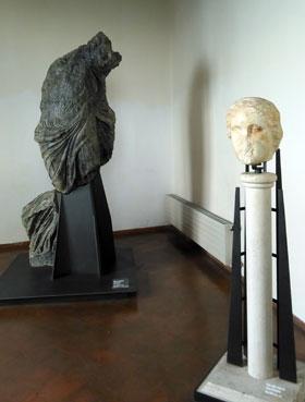 statua-dea-fortuna