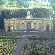 Cosa Vedere a Frascati. Le Ville Tuscolane
