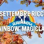 offerte-settembre-al-rainbow-magicland