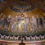 roma-medievale-santa-maria-in-trastevere