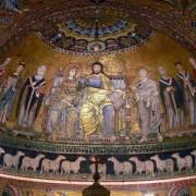 Itinerario Roma Medievale