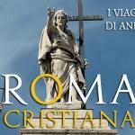 cosa-vedere-roma-cristiana