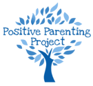 The Positive Parenting Project