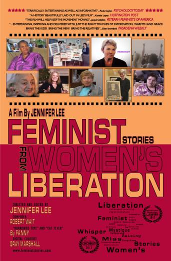 Feminist stories