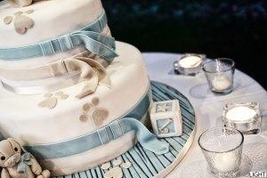 Cake Designer Roma