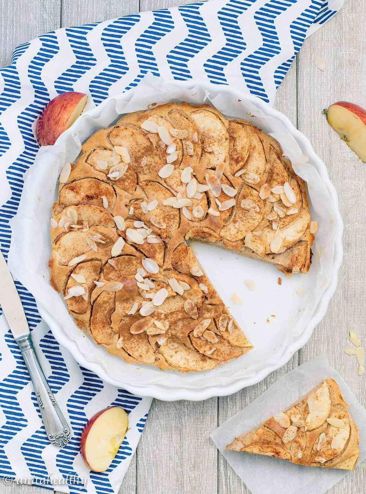 apple pie 4