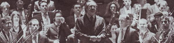 Daniele Vallesi - Orchestra Fiesole