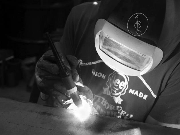tig_welding_black - Copia