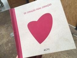 actc_livre_capa