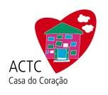 actc_logo_novo