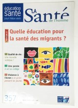 couverture_INPES