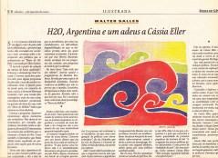 folha_page88