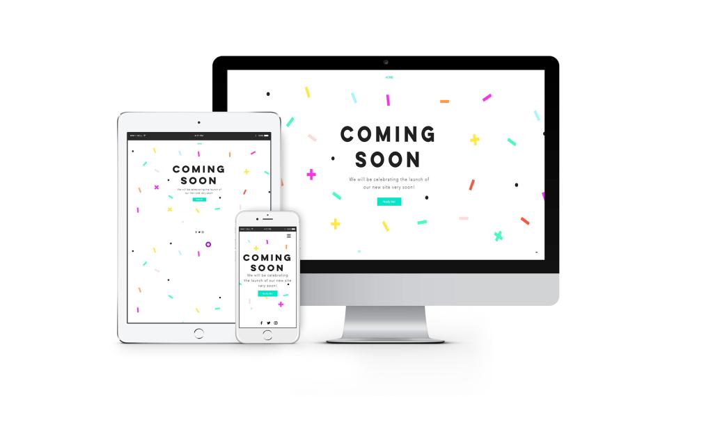 AnitaM | Web Design & Creative Bootcamps