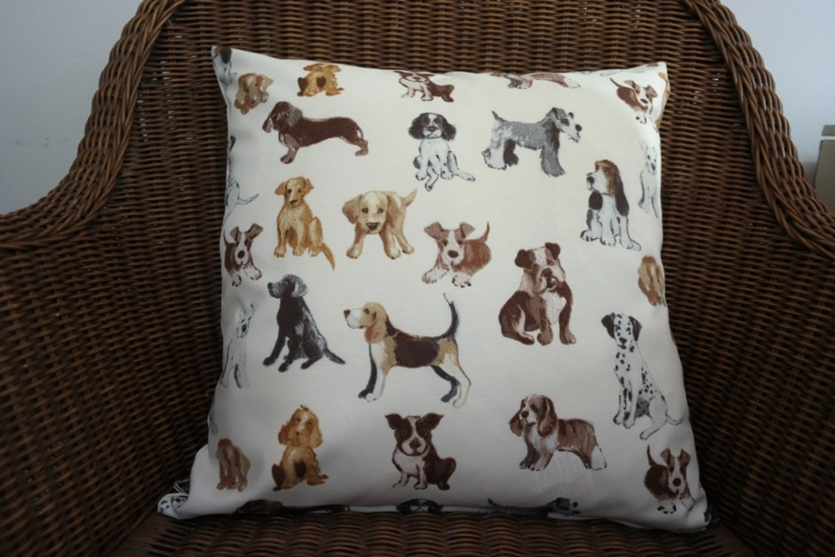 Prestigious-Fabrics-Hot-Dog-Anitas-Soft-Furnishings-Accrington