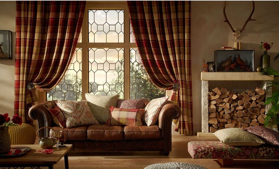 Cotswold Collection Warner Street Accrington