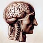 Toegepaste psychologie en persoonlijke ontwikkeling