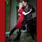 Passie voor Argentijnse tango