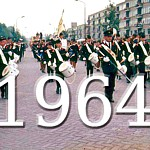 Bouwjaar 1964