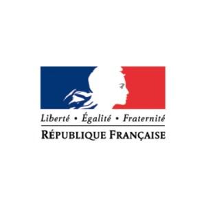 Gouvernement de la République française