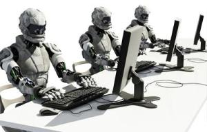 robot-infosec