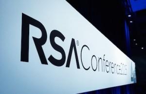 RSA2015 Banner