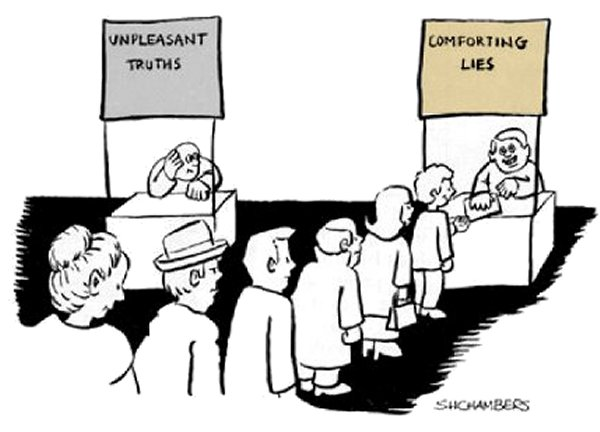 blog-lineup-for-lies
