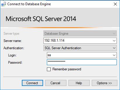 download microsoft sql server 2014 native client