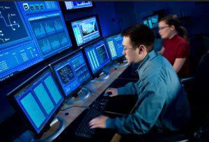 CD114-LL-Cybersecurity