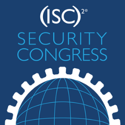 (ISC)² Security Congress 2019. - Events