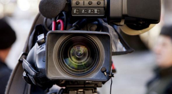 Το σκεπτικό της απόφασης για τις τηλεοπτικές άδειες
